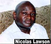 (nicolas lawson)