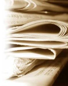 i_presse