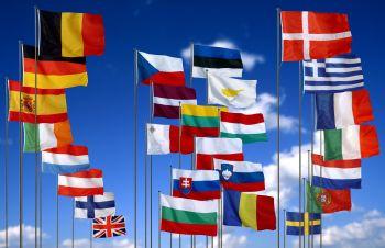 union-europeenne1