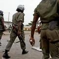 t-Violences_au_Togo