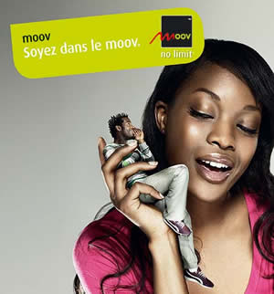 telephonie-mobile-togo-moov