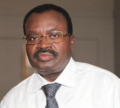 Ahoomey-Zunu-PM-Togo