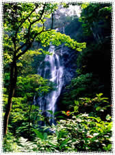 badou-cascade-aklowa-togo