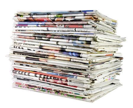 La-presse-en-danger-au-Togo-Liberte-et-L-Alternative-450