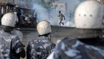 le-pouvoir-de-Faure-Gnassingbe-use-de-la-terreur-pour-s-imposer