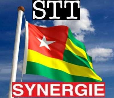 stt-synergie-togo-400