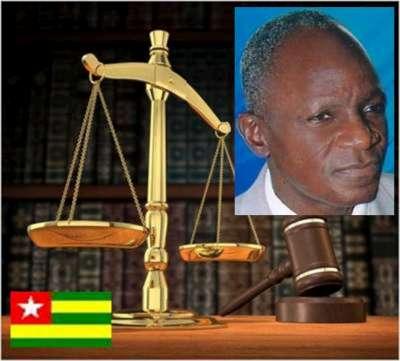 tchalim-ministre-justice-400