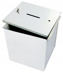 urne-electorale-demontable-ref-527103-2305019