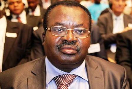Kwessi-Séléagodji-athème-ahoomey-zunu