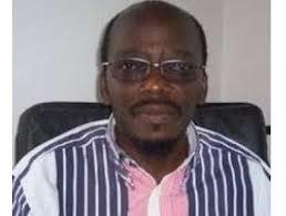 A. Agbobli
