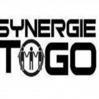 SYNERGIE-TOGO-300x148-320x320